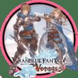 تحميل لعبة Granblue Fantasy Versus لأجهزة الويندوز
