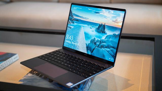 Bí quyết chọn laptop cho tân sinh viên