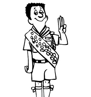 People And Jobs Coloring Pages For Kids: November 2015