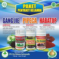 Obat Sipilis Ampuh dan Paten Paling Dicari di Indonesia