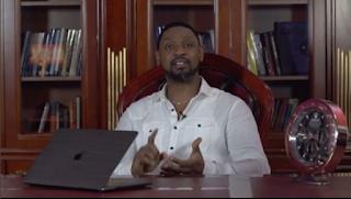 pastor biodun fatoyinbo www.gospelclimax.com @gospelclimax