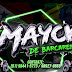 Dj Mayck - To Voando Alto ((Exclusiva)) 2020