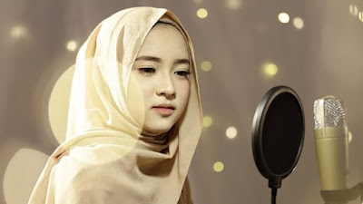 Download Kumpulan Lagu Nissa Sabyan Terbaru Full Album