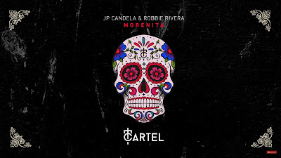 JP Candela & Robbie Rivera - Morenita ( #Official #Music #Video ) Spinnin' Records