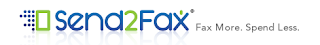 Top Online Fax Services in 2021