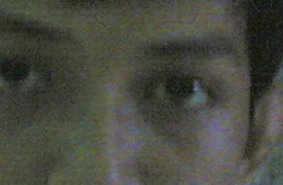FOTO YANG BURAM (Tidak Berkualitas HD/Resolusi Rendah)