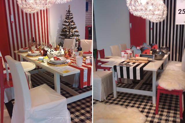 conservatory girl oktober 2011. Black Bedroom Furniture Sets. Home Design Ideas