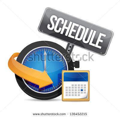 https://www.nurulfitri.com/2020/04/4-cara-mudah-manajemen-waktu.html
