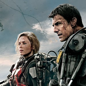 Edge of Tomorrow Game v1 0 0 APK DATA