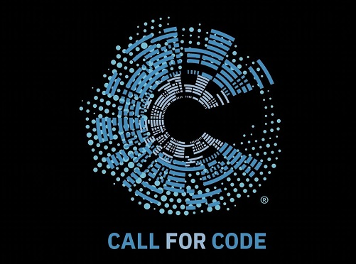 IBM Call for Code Global Challenge 2020