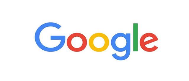 Google vai lançar software de inteligência artificial para combater ofensas na internet.