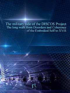 The military side of the DISCOS Project Cover