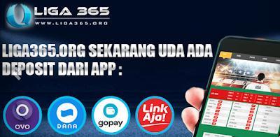 Situs Bola Paling Top dan Terkenal di Kalangan Bettor Asia!