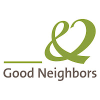 2 Job Opportunities at Good Neighbors, Administration Officers