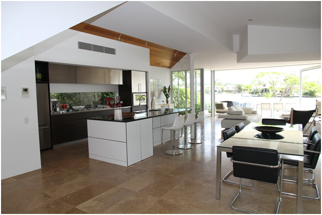 How to Plan an Installation for Your Kitchen Furniture?
