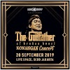 Konser Didi Kempot di Jakarta SCBD September 2019