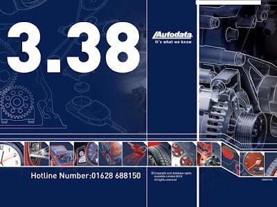télécharger logiciel autodata 3.38 mecanique gratuit
