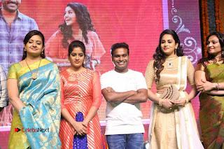 Shatamanam Bhavathi Audio Launch Stills  0174.JPG