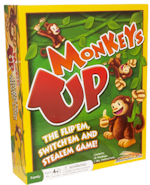 http://theplayfulotter.blogspot.com/2017/04/monkeys-up.html