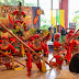 A Madayaw Kadayawan at Park Inn by Radisson Davao