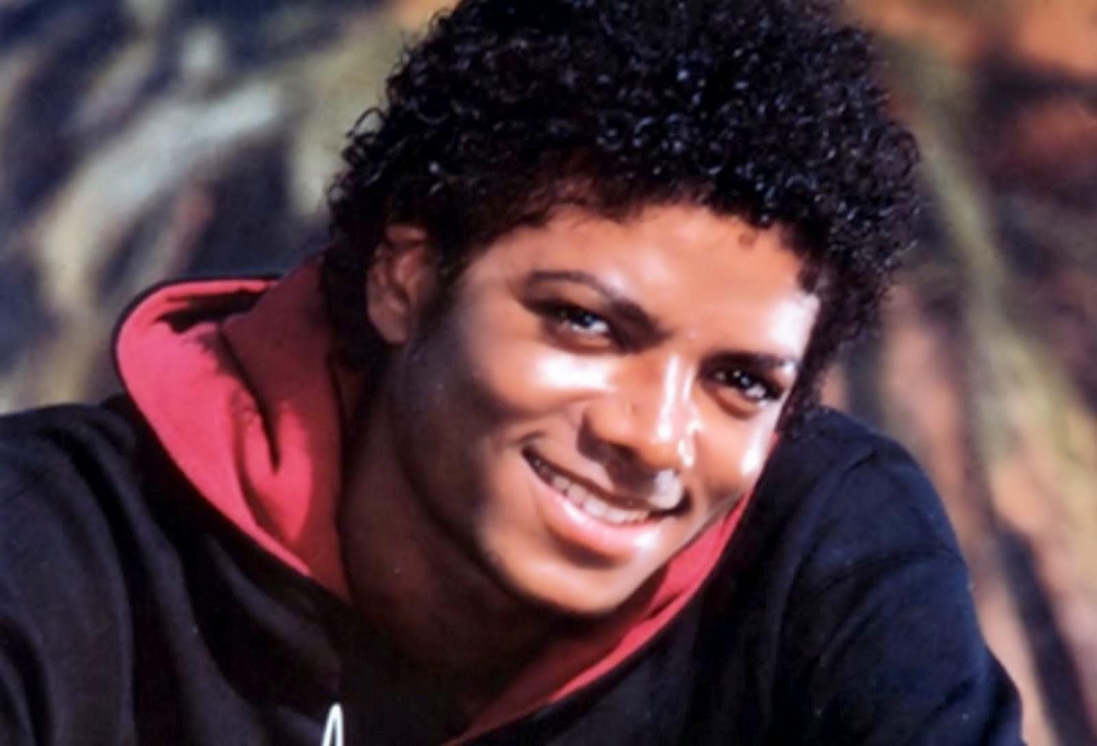 Michael Jackson Mp3 Download - MP3 Download Free