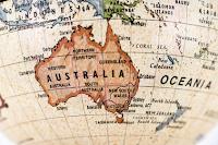 Pengertian Australia, Benua Australia, Sejarah, dan Profilnya
