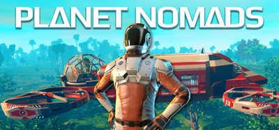 planet-nomads-pc-cover-www.ovagames.com