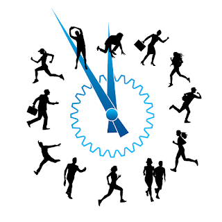 time save - dealsvan