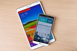تقدم شركة الجي هاتف دكي متميز من بين عمالقة في الاسواق العالمية تعرف عليه