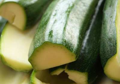 what-are-zucchin-benefits-for-weight-loss