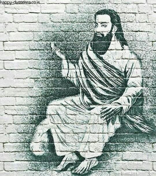 guru ravidas photo 2019