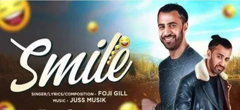 Smile Mp3 & Lyrics | Foji Gill | Juss Musik |  2020, Mp3 Download, Smile  Foji Gill Juss Musik  2020 Lyrics In English, Smile  Foji Gill Juss Musik  2020 Lyrics In Hindi, Song - Smile (Full Video)  Artist & Lyrics - Foji Gill  Music - Juss Musik  Editor - Aakash (Editing Zoon)  Video - Director Whiz  Project by - My Circle  Label - Speed Records , Song - Smile (Full Video)  Artist & Lyrics - Foji Gill  Music - Juss Musik  Editor - Aakash (Editing Zoon)  Video - Director Whiz  Project by - My Circle  Label - Speed Records , Song - Smile (Full Video)  Artist & Lyrics - Foji Gill  Music - Juss Musik  Editor - Aakash (Editing Zoon)  Video - Director Whiz  Project by - My Circle  Label - Speed Records ,