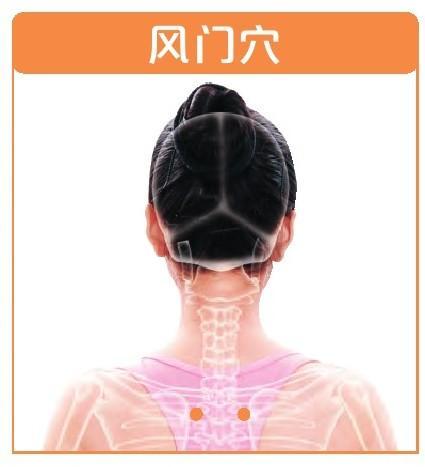 《感冒》四季均易發病,以冬、春季節為常見(鼻塞、咳嗽)