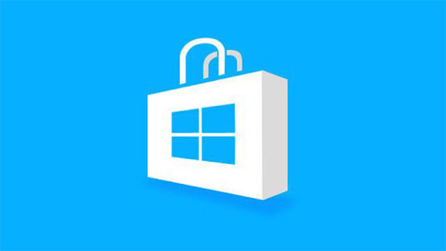 Cara Download Aplikasi di Laptop Windows 10 Melalui Situs Web Resmi