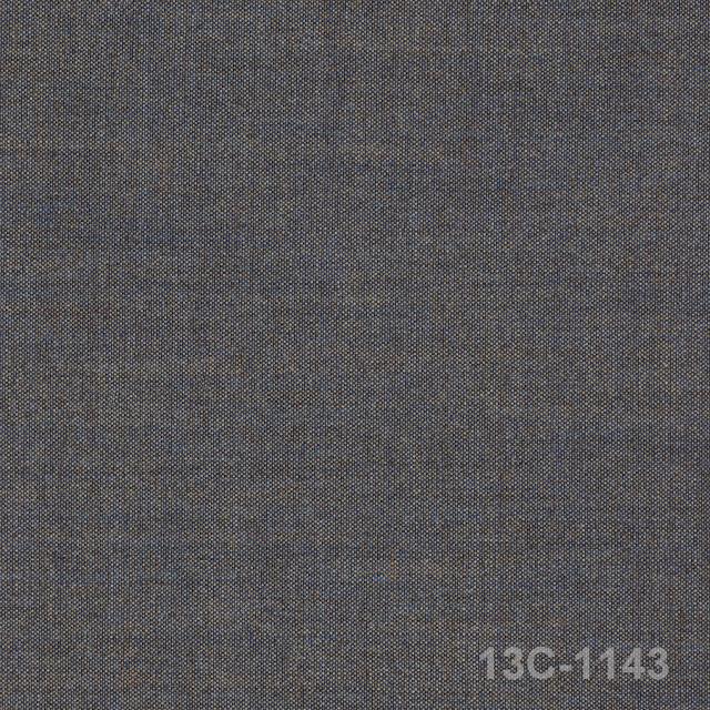 LinenBy 13C-1143
