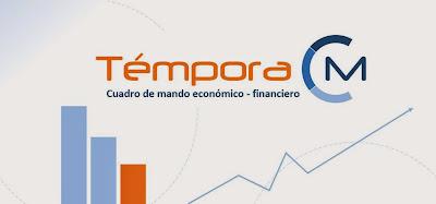 http://www.temporaconsultores.com/#!temporacm/cmev