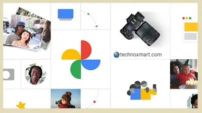 Canon Cameras Is Said To Feature Auto-Backup Function With Google Photos Through Android, iOS App