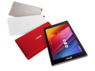 ASUS ZenPad C 7.0 ‏(Z170CG): Full Specs and Price