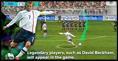 Aplikasi Soccer star 2020 Yang Paling baik Untuk Pecinta Bola