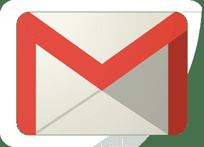 cara-melacak-hp-dengan-gmail