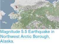 http://sciencythoughts.blogspot.co.uk/2014/05/magnitude-55-earthquake-in-northwest.html