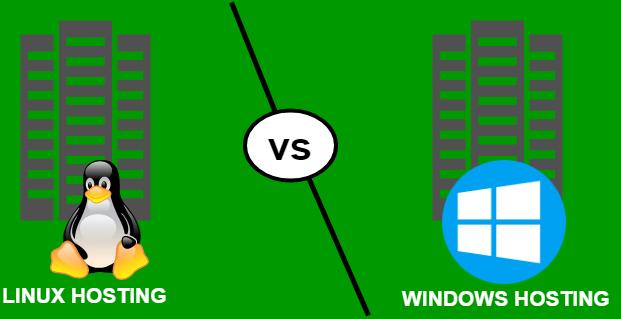 Linux Hosting, Windows Hosting, Web Hosting, Compare Web Hosting, Web Hosting Reviews