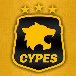 CYPES