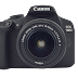 Canon EOS 1300D 18MP Digital SLR Camera