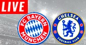 bayern LIVE STREAM streaming
