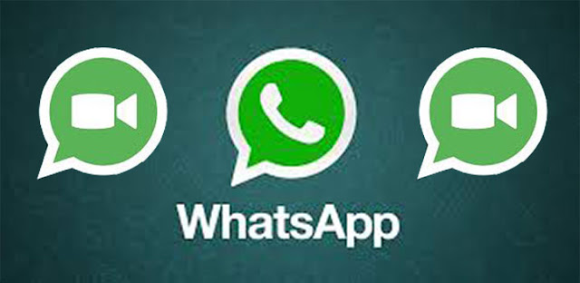 Here WhatsApp NEW Feature is Here VIDEO CALLING