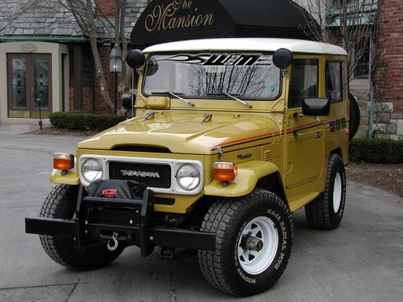 land cruiser 1980 cars wallpapers and pictures car images car pics carpicture. Black Bedroom Furniture Sets. Home Design Ideas