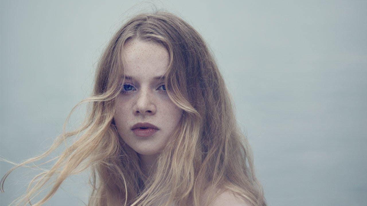 images Lisa Aldenhoven