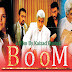 Boom (2003) Full Movie Watch Online HD Free Download