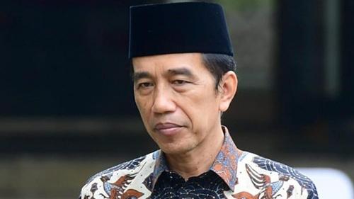 Jokowi Instruksikan Bantuan UMKM, Insentif Pajak hingga Kartu Prakerja Dilanjutkan